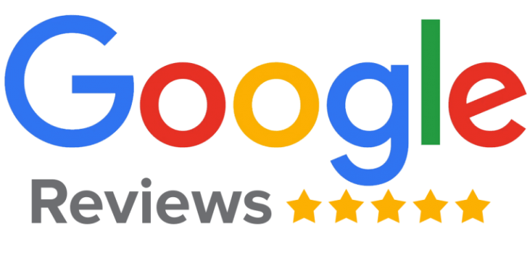 Google Reviews logo